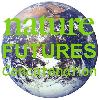 Sciene Fiction Futures